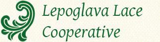 Lepoglava Lace Cooperative